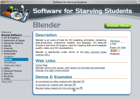 software%20for%20starving%20students.jpg